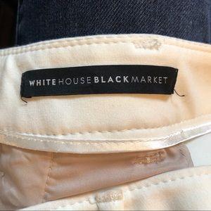 White House Black Market Pants - WHBM Pants
